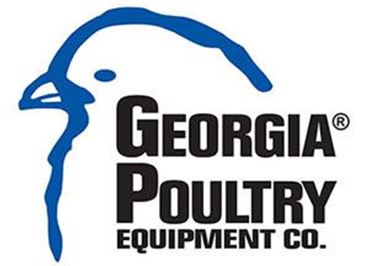 Picture for category Georgia Poultry